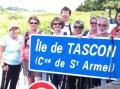 Tascon (3)